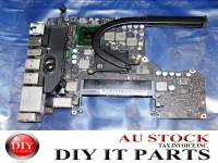Apple MacBook Pro 13 A1278 Mid 2012 Intel i5 2.5GHz Logic Board Motherboard